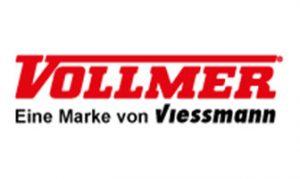 Logo_vollmer