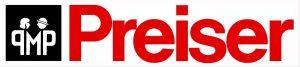 Preiser-Logo 851x189
