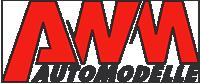 awm-logo-200