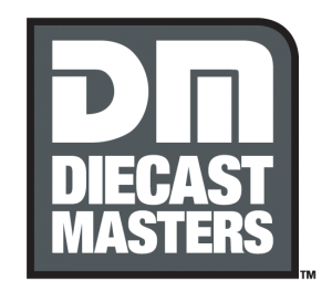 dcm_logo_grey