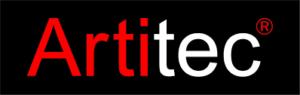 artitec logo